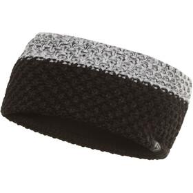 Directalpine Viper 1.0 Headband black/grey